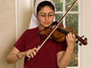 Mary Helga Leija
