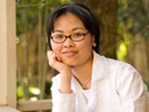 Theresa My-Hao Nguyen
